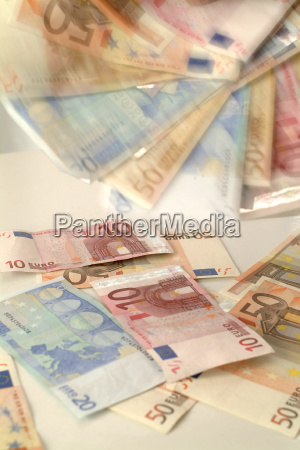 wait waiting bank lending institution motion