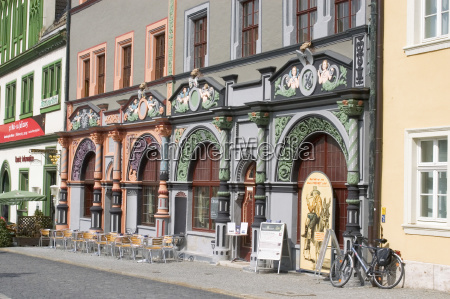 house building across germany german federal