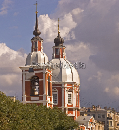 church venice europe nearness channel eastern