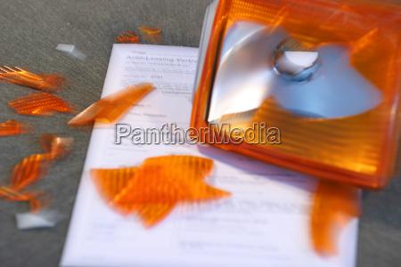 orange shine shines bright lucent light