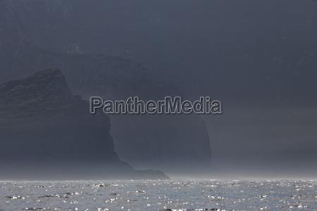 waters haze european caucasian europe rock