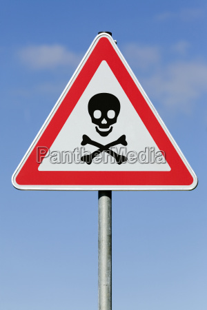 sign signal symbolic death model design