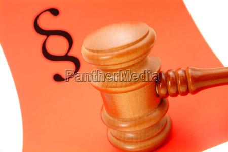 law symbols symbolism laws justice direct