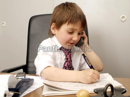 telephone phone talk speaking speaks spoken