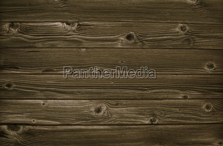 brown rustic wooden boards with wood