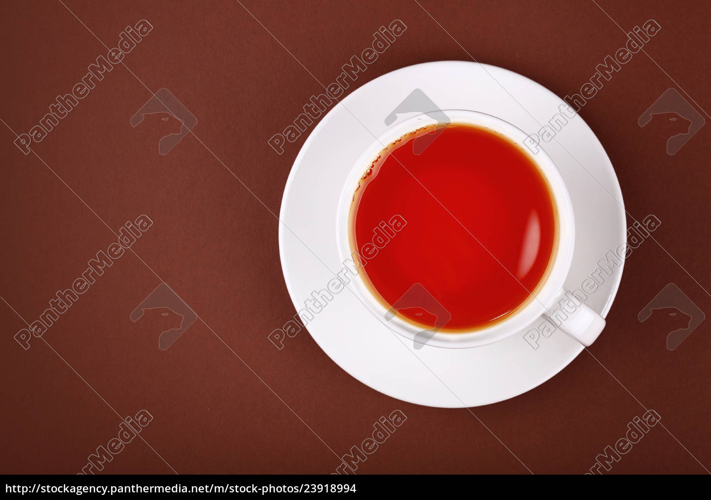 full, white, cup, of, red, black - 23918994
