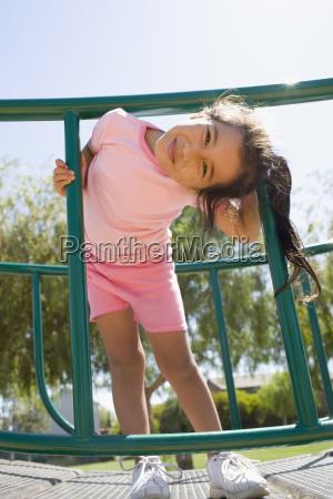 usa california portrait of girl 4
