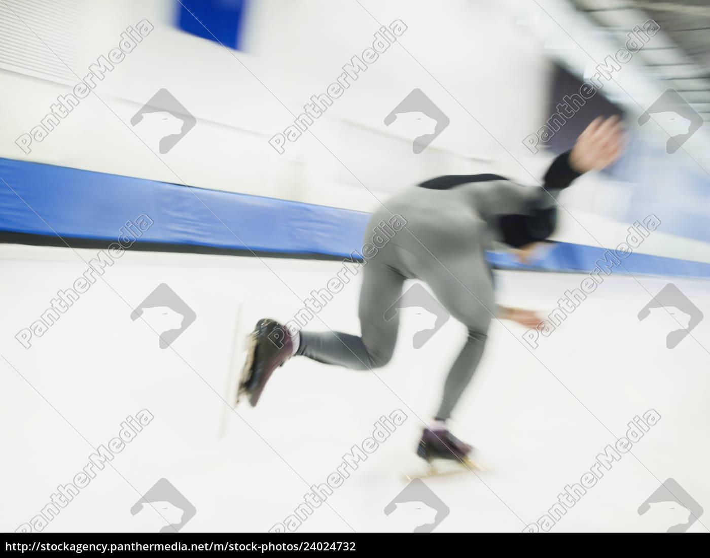 male, speed, skater, skating - 24024732