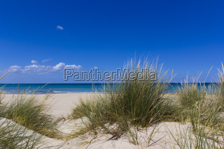 salento sand dunes