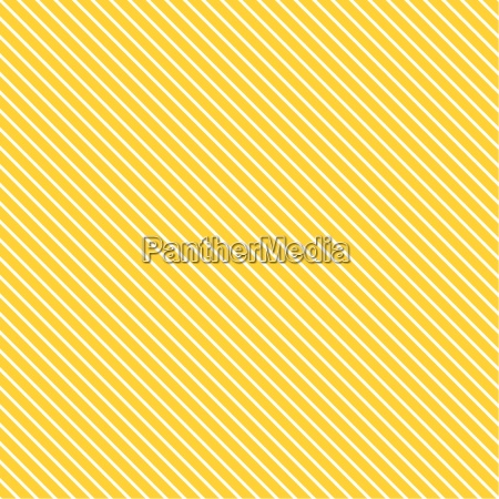 tile yellow and white stripes summer