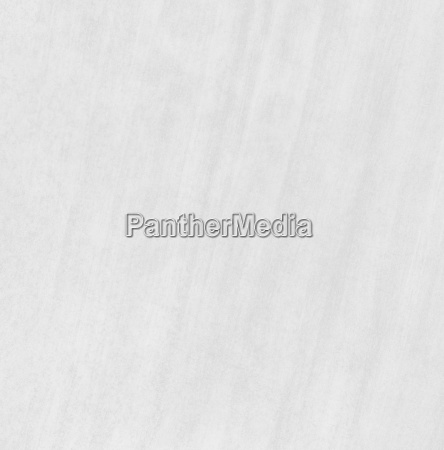 painted background light gray