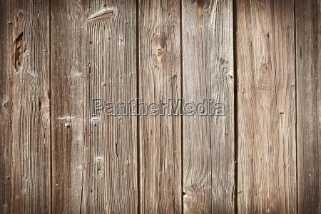 wood background brown