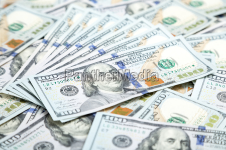 background with money american hundred dollar