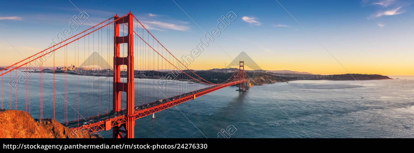 Sad je jasno : Hrvatsko će nebo čuvati netko drugi - Page 3 ~golden-gate-bridge--san-francisco-california_24276330_high