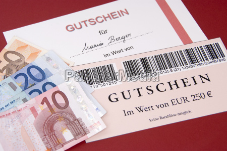 euro gift presents donate donation to