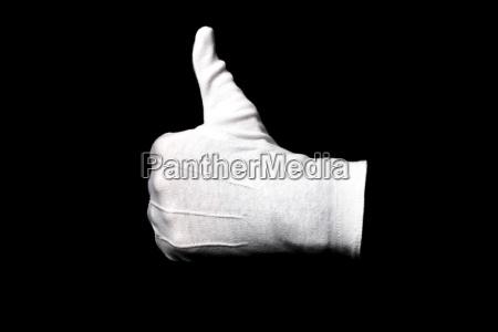 sign signal gesticulate hand hands ok
