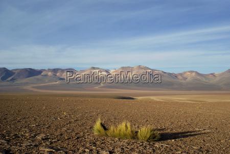 colour mountains desert wasteland width radio