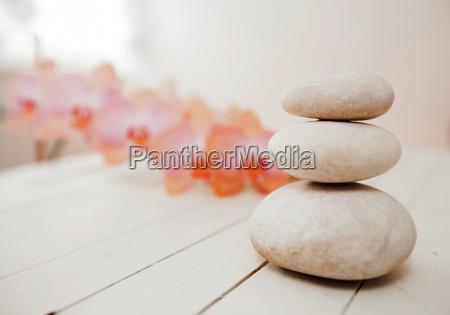 zen meditation spa lifestyle