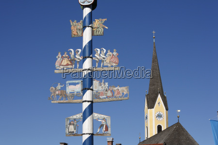 church cultural culture european caucasian europe