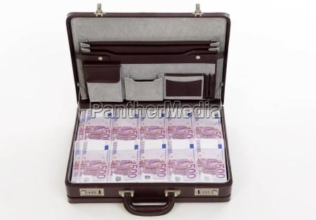 bribery corruption inside indoor photo isolated