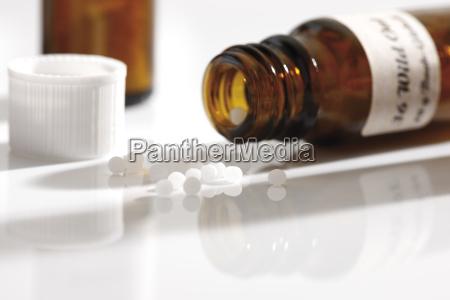 health inside indoor photo medicinally medical