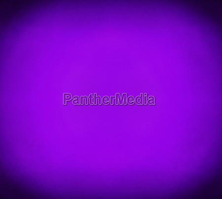 abstract purple and violet background with