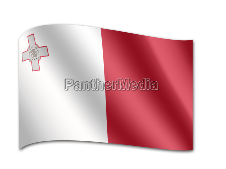 sign signal isolated symbolic political graphic