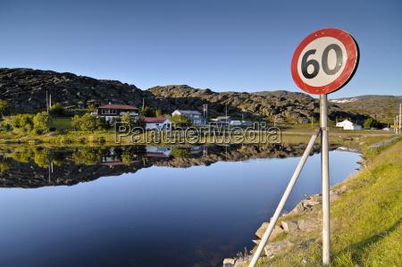 shield speed limit 60 km h