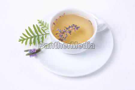 food aliment drinks tea drink isolated