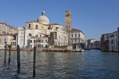 buildings religion religious church city town