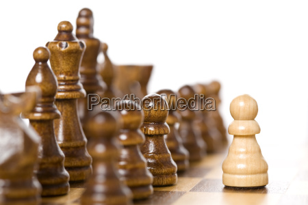 chess pieces chess