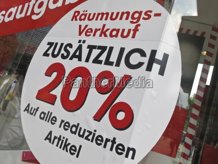 closeup europe writing font typography shop