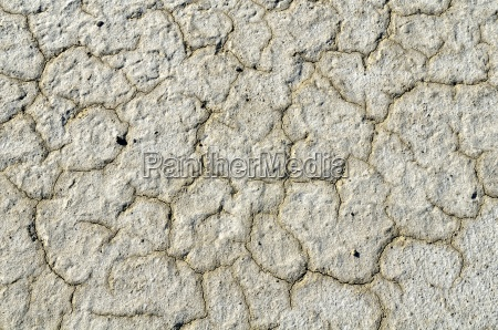 dry cracks bonneville speedway great salt