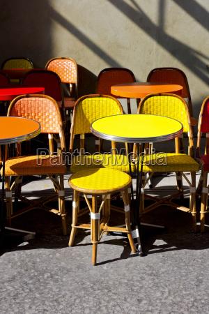 cafe bar tavern furniture emptiness void