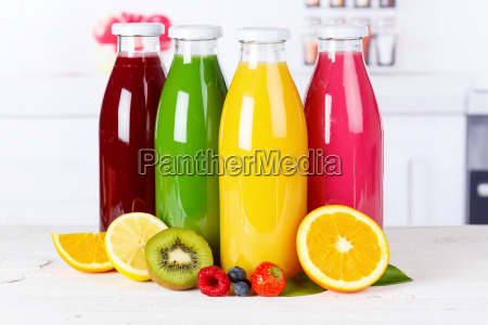 juice smoothie smoothies bottle of orange