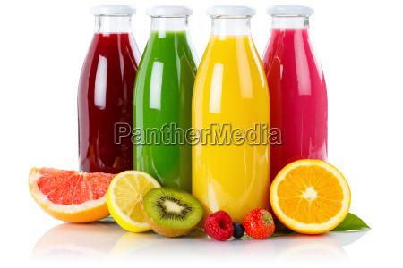 juice smoothie smoothies bottle of fruit