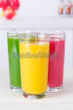 juice orange juice smoothie smoothies fruit