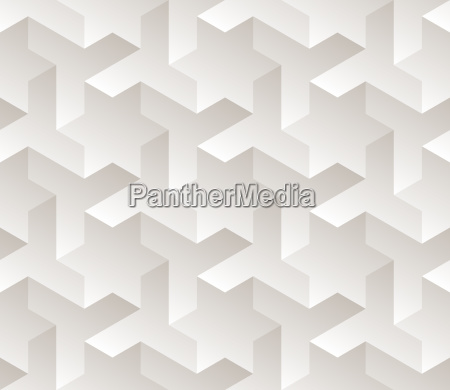 vector seamless black and white gradient