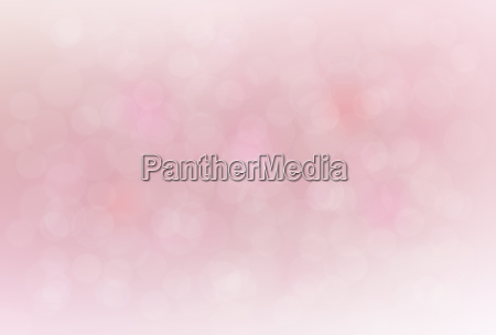 pink bright abstract bokeh colorful gradient