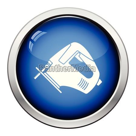 icon of jigsaw icon