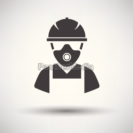 repair worker icon