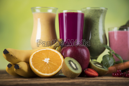 healthy, diet, , protein, shakes, , sport, and - 25105990