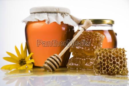 sweet, honey - 25105884