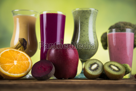 healthy, diet, , protein, shakes, , sport, and - 25106028