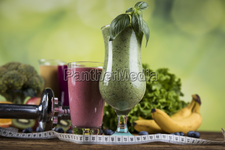 healthy, diet, , protein, shakes, , sport, and - 25106032