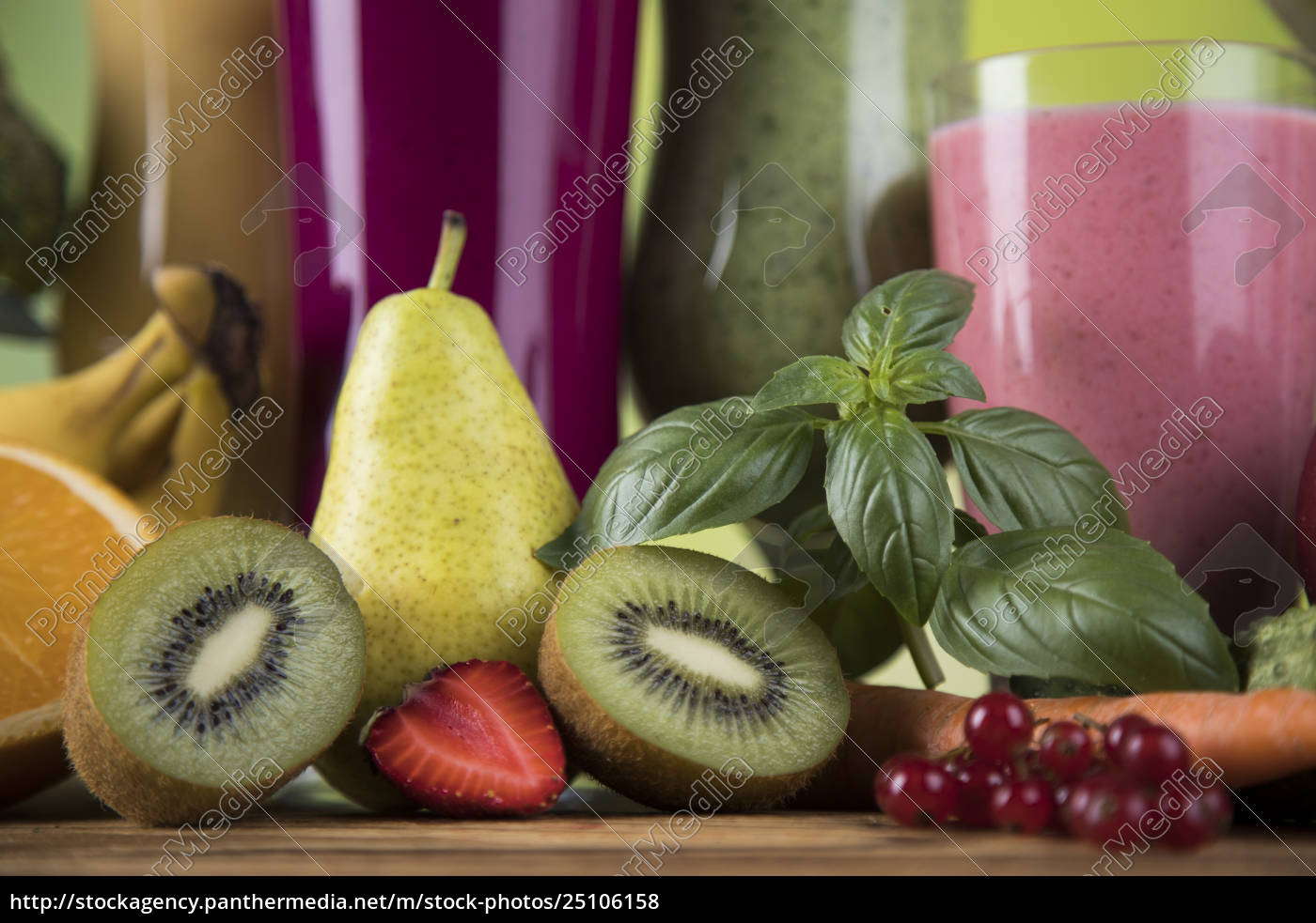 healthy, diet, , protein, shakes, , sport, and - 25106158