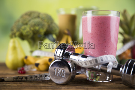 healthy, diet, , protein, shakes, , sport, and - 25106778