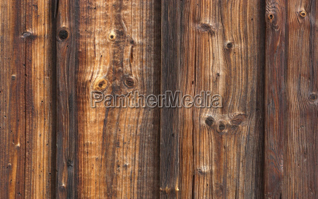 wooden boards wood texture wood