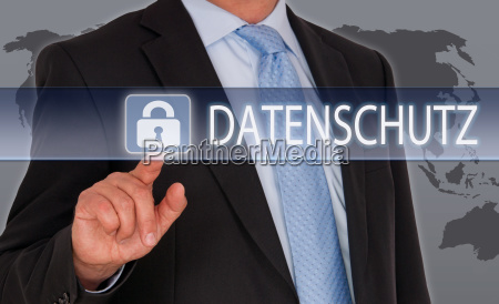 data protection data protection law dsgvo