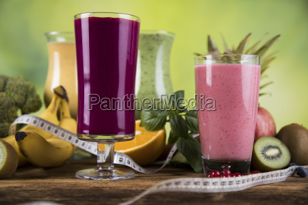 healthy, diet, , protein, shakes, , sport, and - 25112862